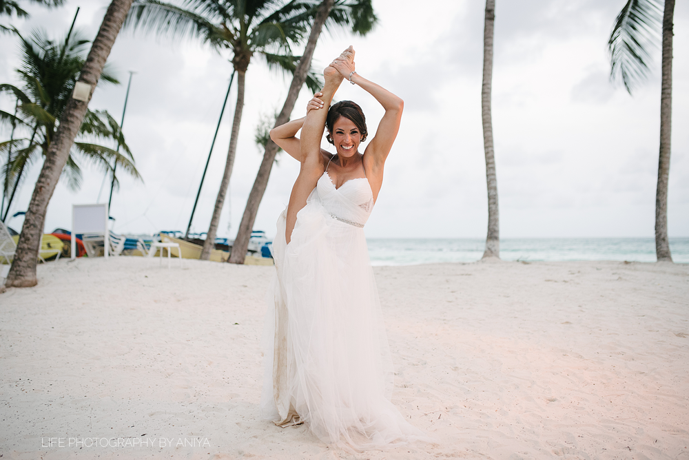 barbados-wedding-photography-Turtle-Beach-Resort-th-25 (1).png