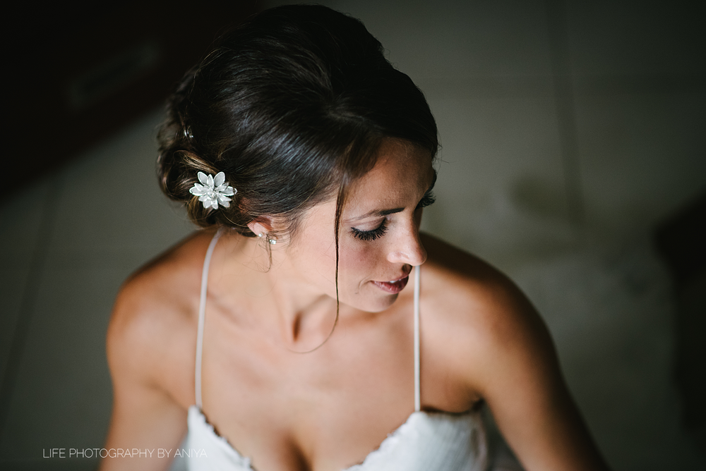 barbados-wedding-photography-Turtle-Beach-Resort-th-25.png