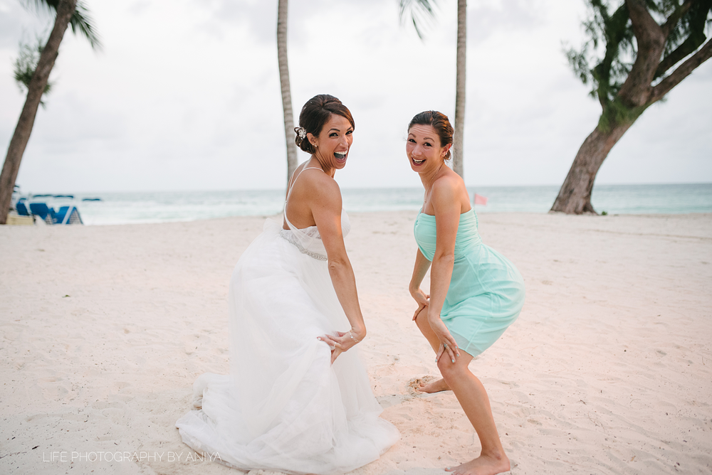 barbados-wedding-photography-Turtle-Beach-Resort-th-26 (1).png