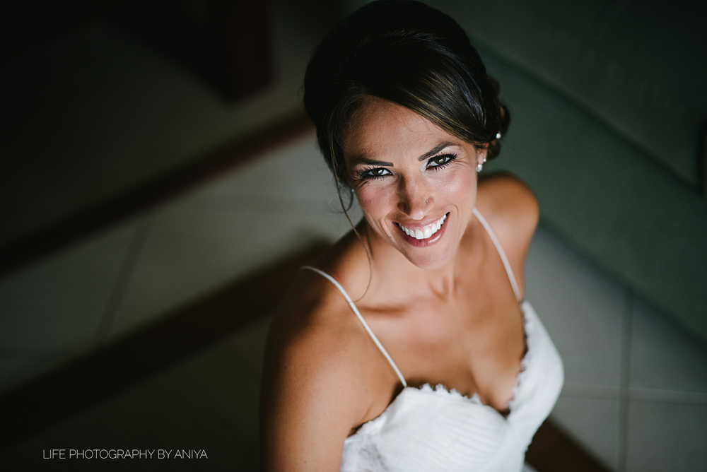 barbados-wedding-photography-Turtle-Beach-Resort-th-26.png