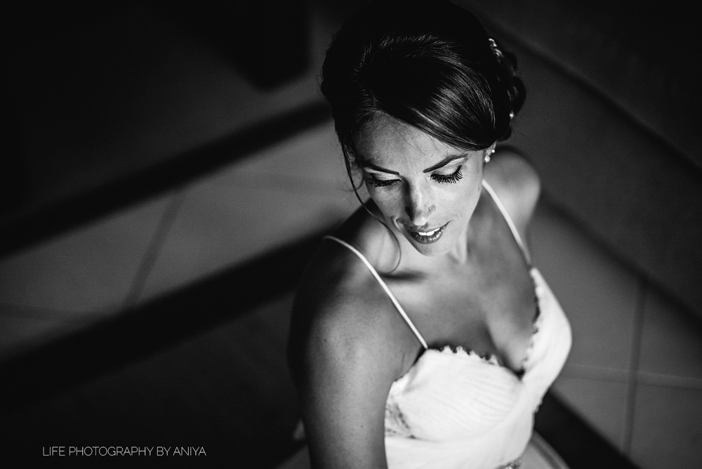 barbados-wedding-photography-Turtle-Beach-Resort-th-27.png