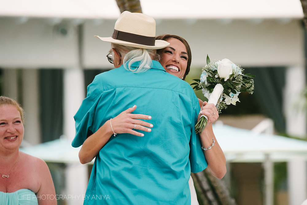 barbados-wedding-photography-Turtle-Beach-Resort-th-28.png