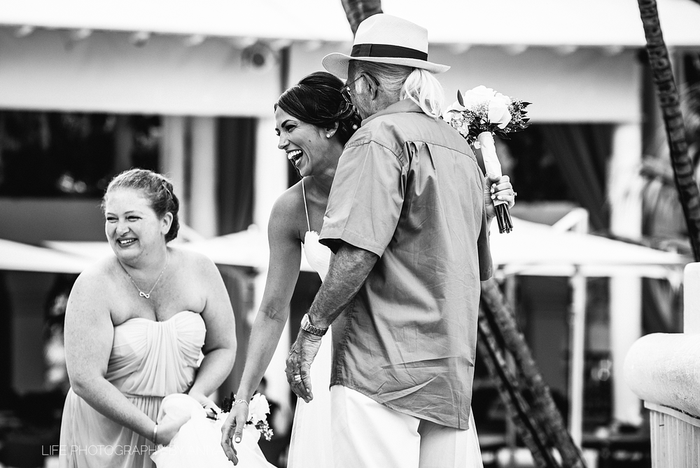 barbados-wedding-photography-Turtle-Beach-Resort-th-29.png