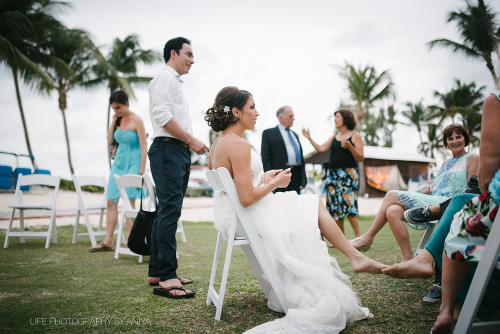 barbados-wedding-photography-Turtle-Beach-Resort-th-29 (1).png