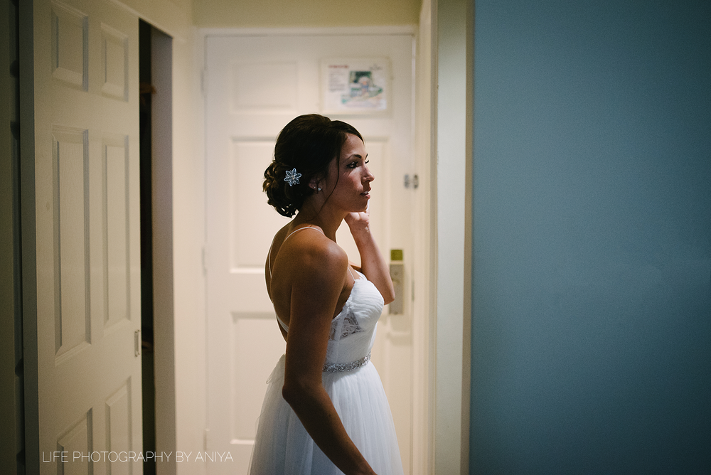 barbados-wedding-photography-Turtle-Beach-Resort-th-30 (1).png