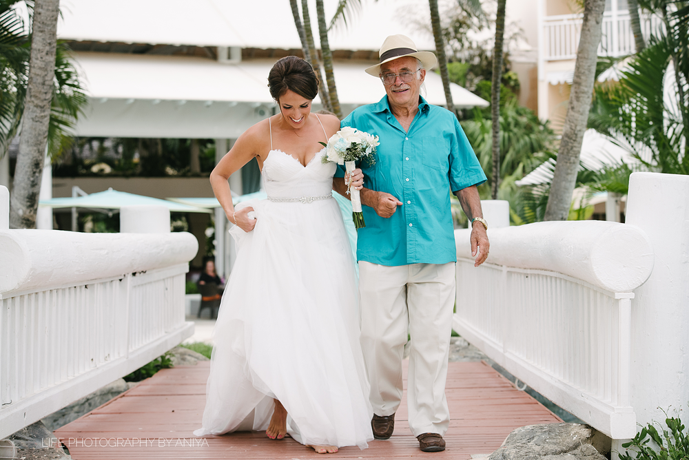 barbados-wedding-photography-Turtle-Beach-Resort-th-30.png