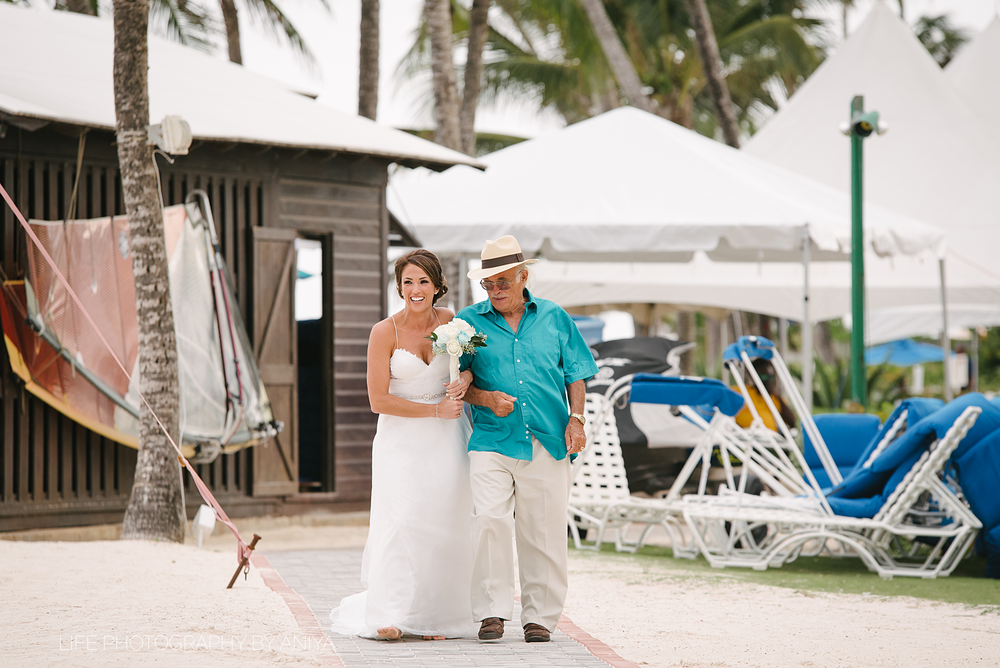barbados-wedding-photography-Turtle-Beach-Resort-th-33.png