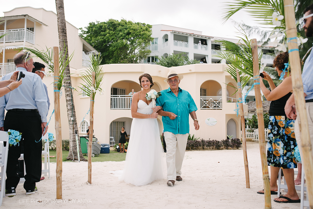 barbados-wedding-photography-Turtle-Beach-Resort-th-34.png