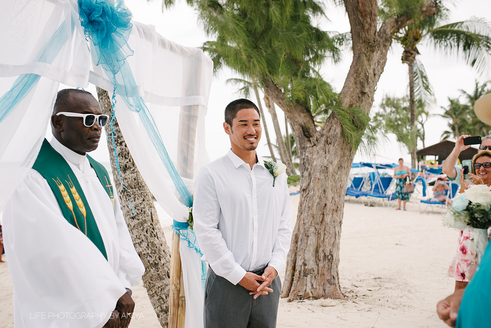 barbados-wedding-photography-Turtle-Beach-Resort-th-35.png