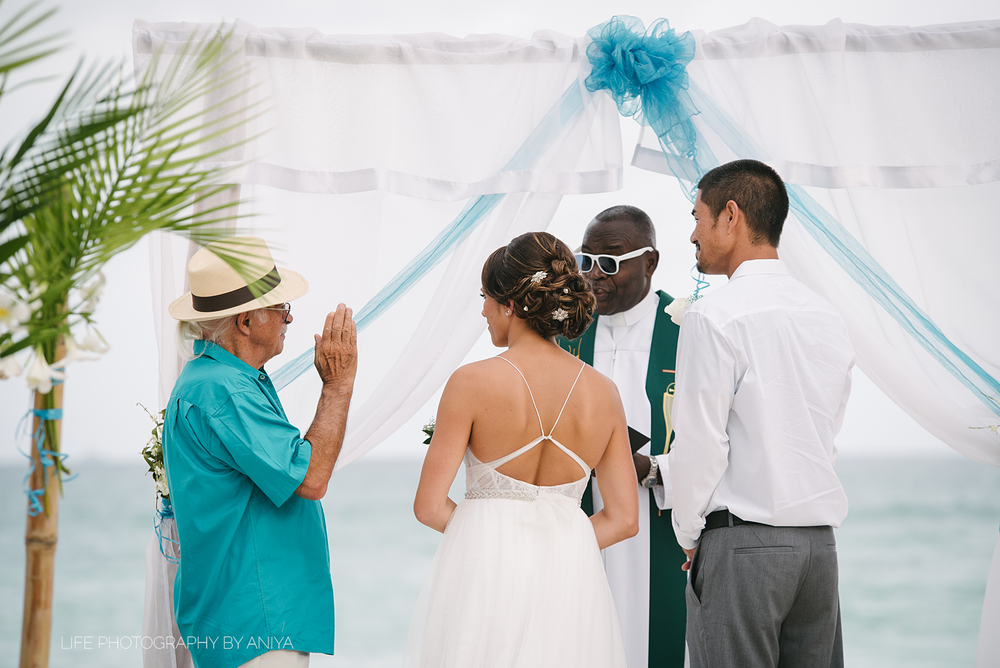 barbados-wedding-photography-Turtle-Beach-Resort-th-38.png