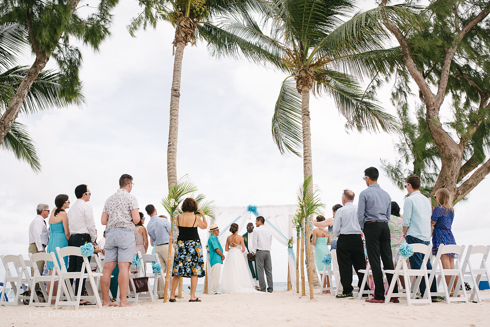 barbados-wedding-photography-Turtle-Beach-Resort-th-37.png