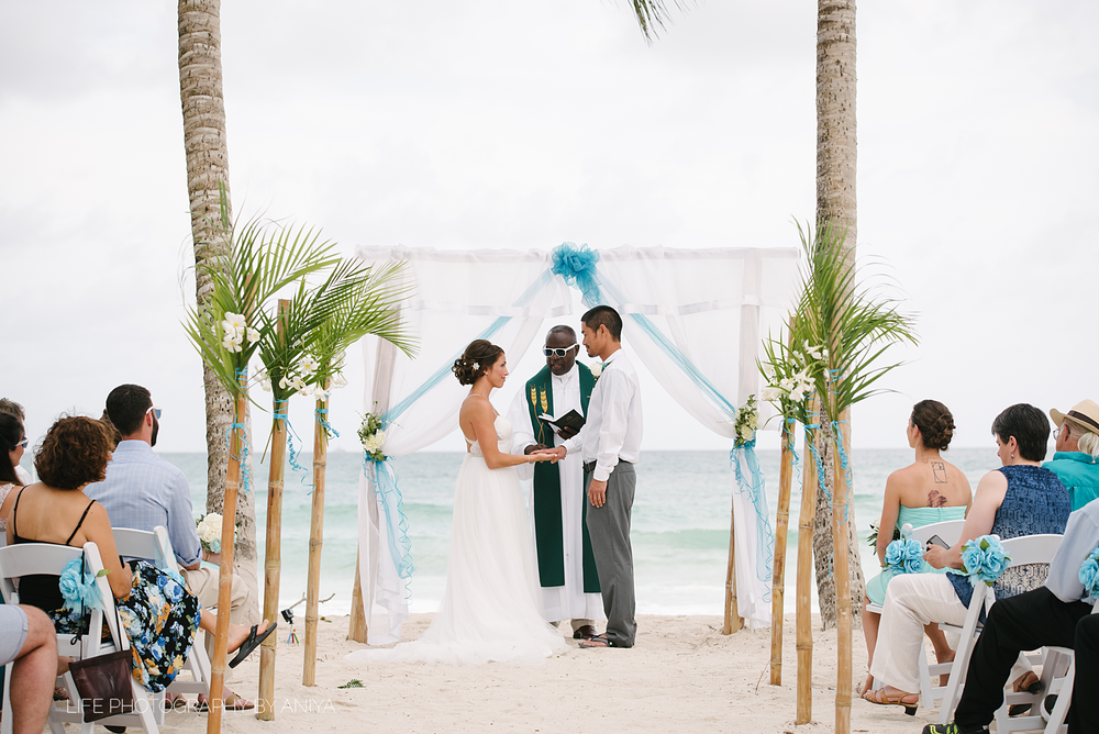 barbados-wedding-photography-Turtle-Beach-Resort-th-39.png