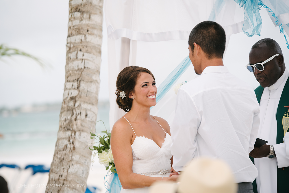 barbados-wedding-photography-Turtle-Beach-Resort-th-40.png