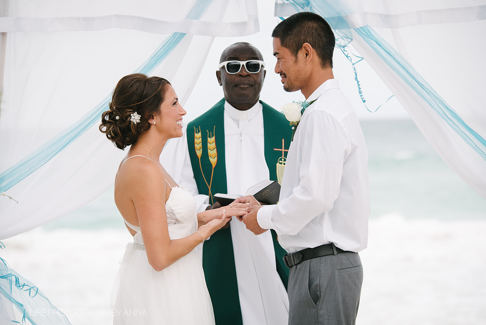 barbados-wedding-photography-Turtle-Beach-Resort-th-44.png