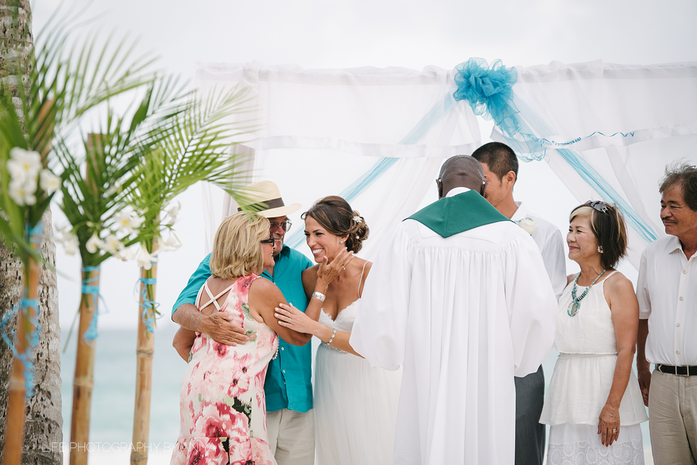 barbados-wedding-photography-Turtle-Beach-Resort-th-48.png