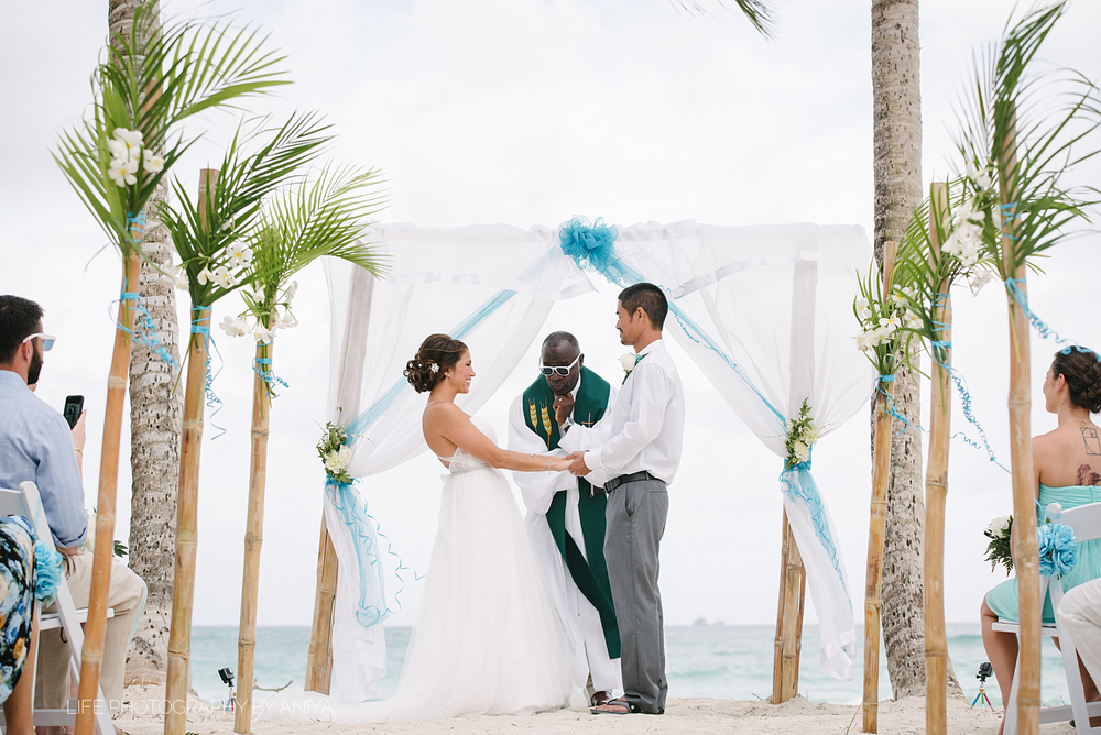 barbados-wedding-photography-Turtle-Beach-Resort-th-51.png