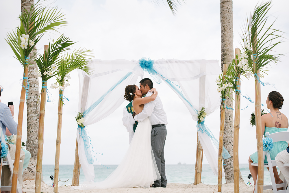barbados-wedding-photography-Turtle-Beach-Resort-th-52.png
