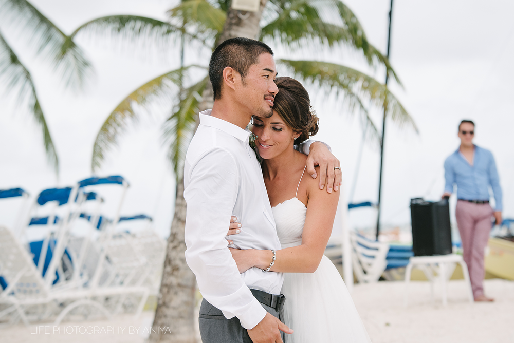 barbados-wedding-photography-Turtle-Beach-Resort-th-54.png