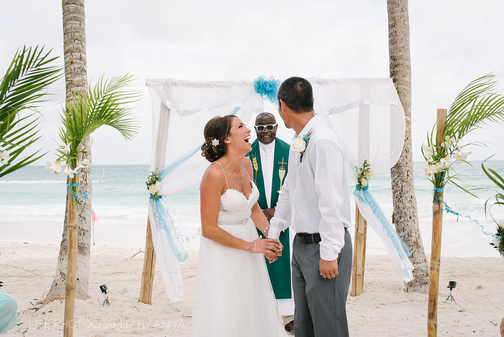 barbados-wedding-photography-Turtle-Beach-Resort-th-56.png