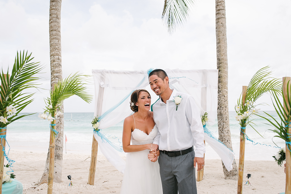 barbados-wedding-photography-Turtle-Beach-Resort-th-57.png