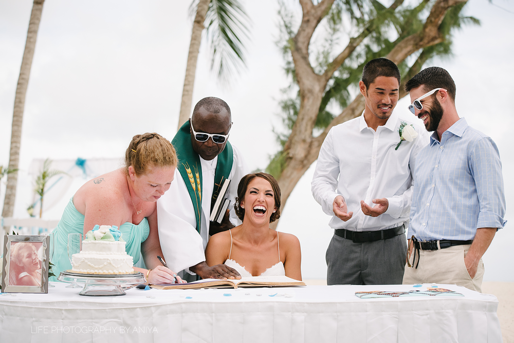 barbados-wedding-photography-Turtle-Beach-Resort-th-60.png