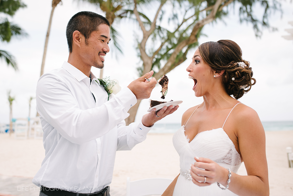 barbados-wedding-photography-Turtle-Beach-Resort-th-62.png