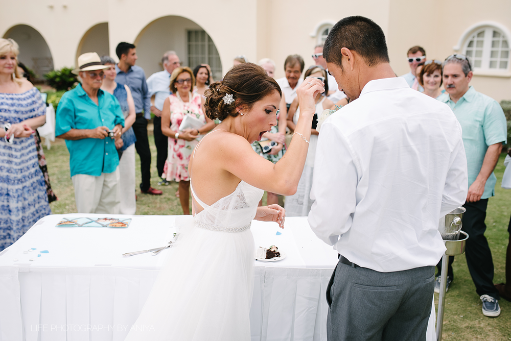 barbados-wedding-photography-Turtle-Beach-Resort-th-64.png