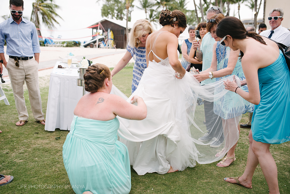 barbados-wedding-photography-Turtle-Beach-Resort-th-66.png