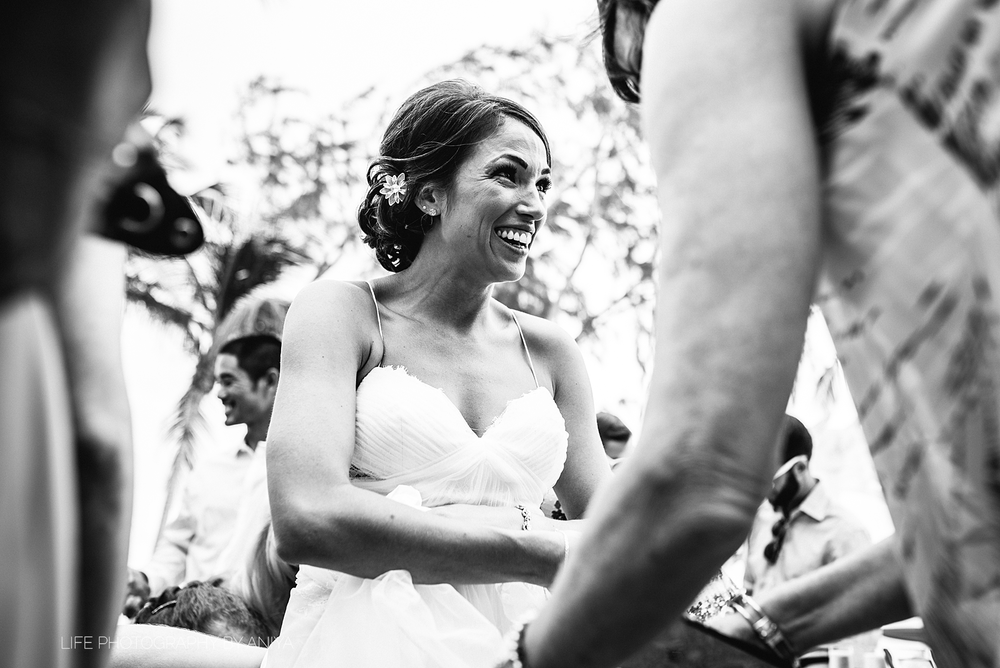 barbados-wedding-photography-Turtle-Beach-Resort-th-67.png