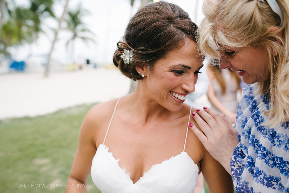 barbados-wedding-photography-Turtle-Beach-Resort-th-68.png