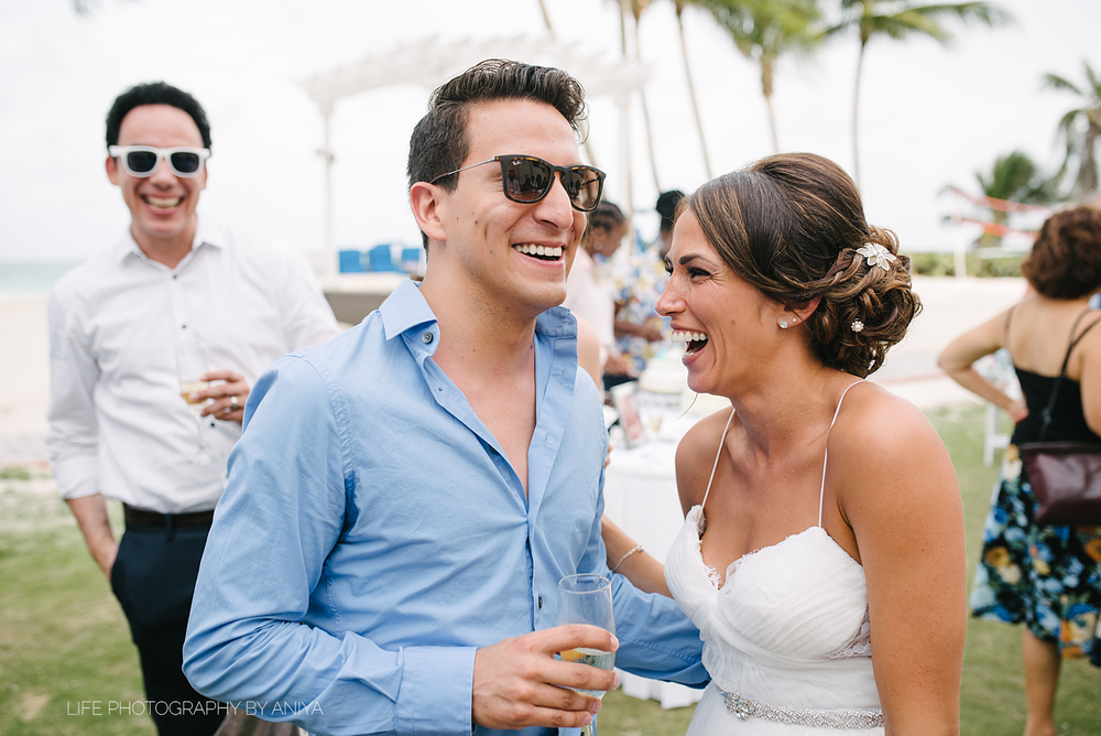 barbados-wedding-photography-Turtle-Beach-Resort-th-71.png