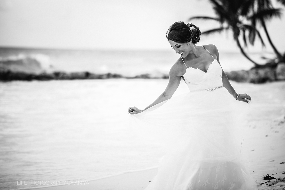 barbados-wedding-photography-Turtle-Beach-Resort-th-74.png