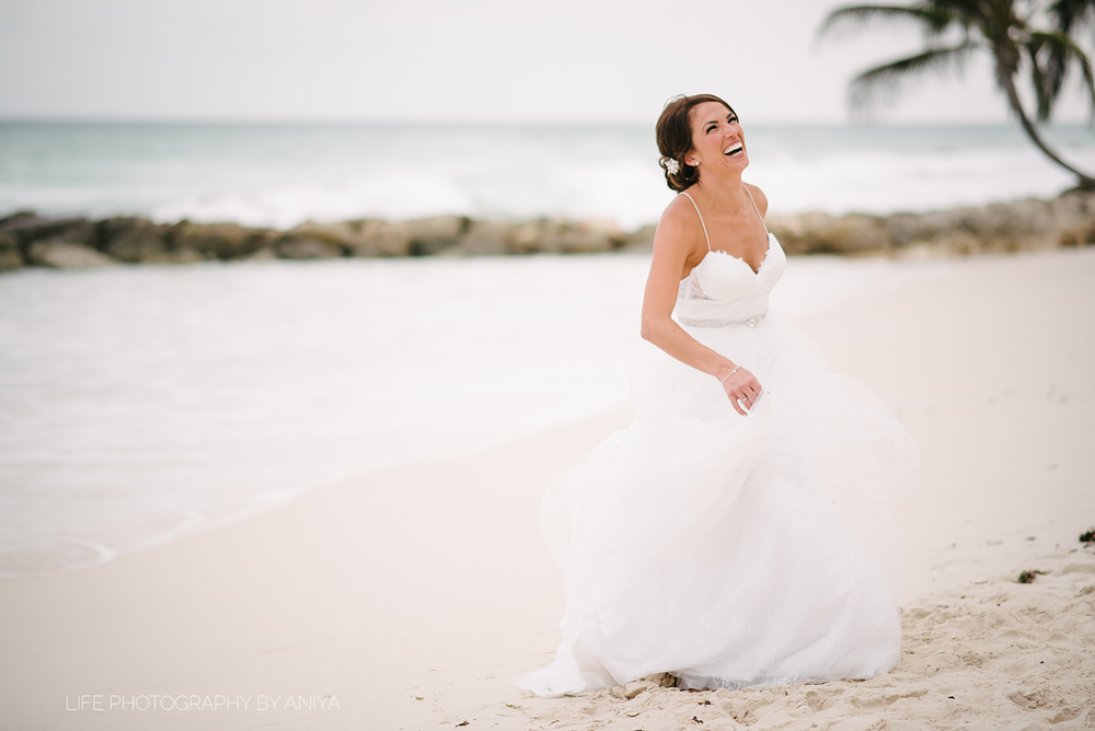 barbados-wedding-photography-Turtle-Beach-Resort-th-75.png