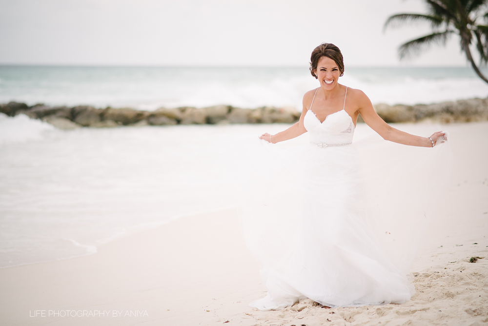 barbados-wedding-photography-Turtle-Beach-Resort-th-76.png