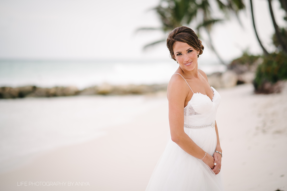 barbados-wedding-photography-Turtle-Beach-Resort-th-78.png