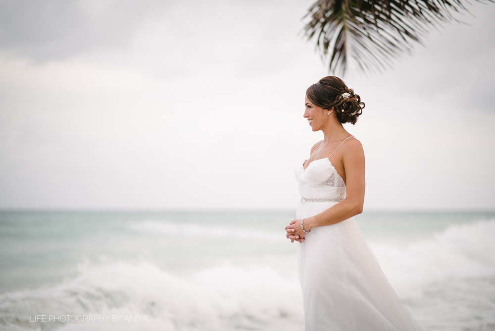 barbados-wedding-photography-Turtle-Beach-Resort-th-79.png