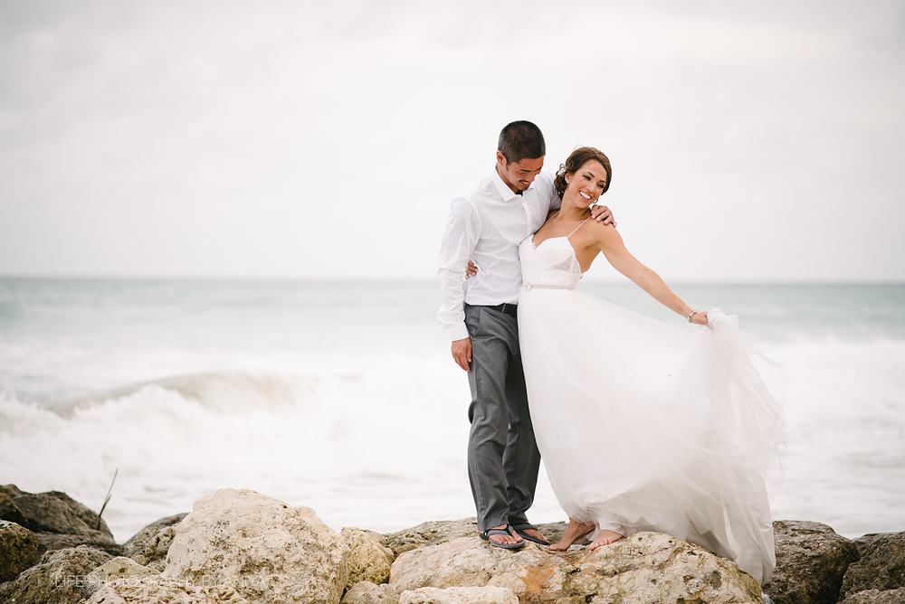barbados-wedding-photography-Turtle-Beach-Resort-th-82.png