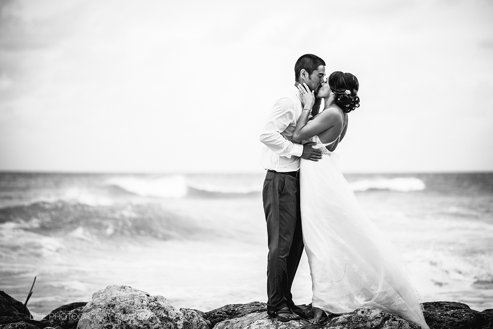 barbados-wedding-photography-Turtle-Beach-Resort-th-85.png