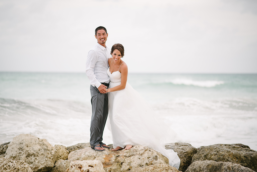 barbados-wedding-photography-Turtle-Beach-Resort-th-84.png