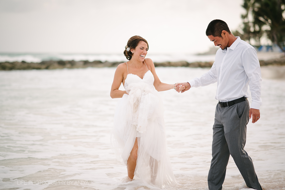 barbados-wedding-photography-Turtle-Beach-Resort-th-87.png