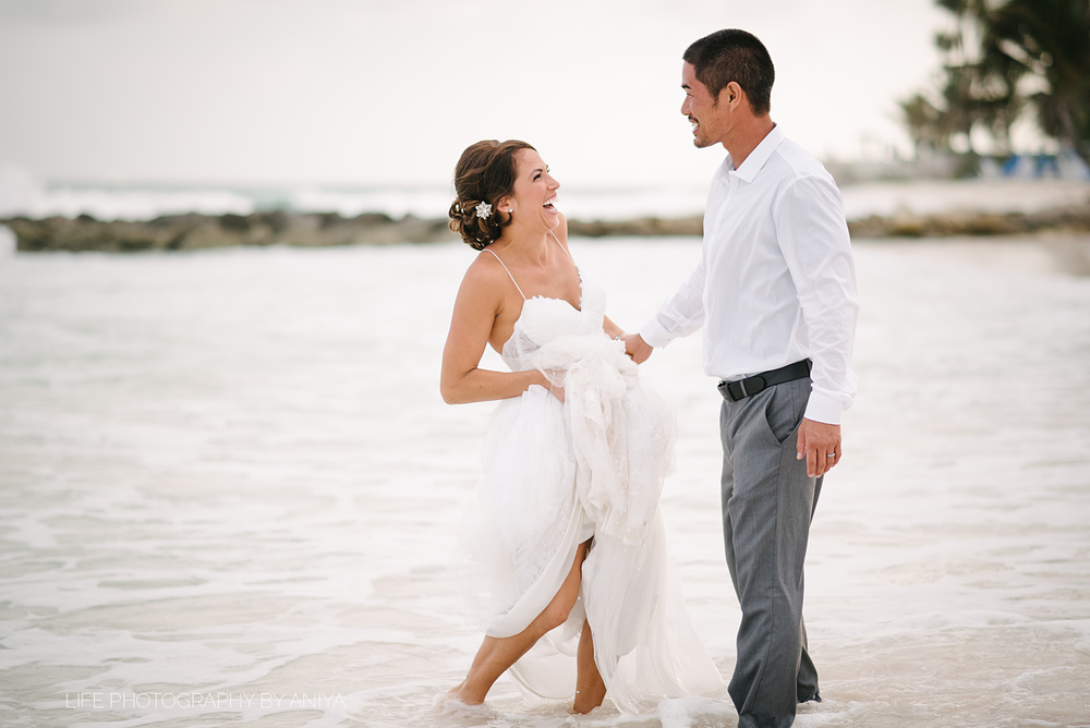 barbados-wedding-photography-Turtle-Beach-Resort-th-88.png