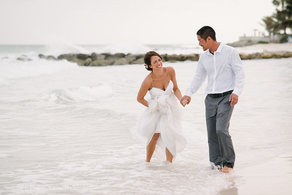 barbados-wedding-photography-Turtle-Beach-Resort-th-89.png