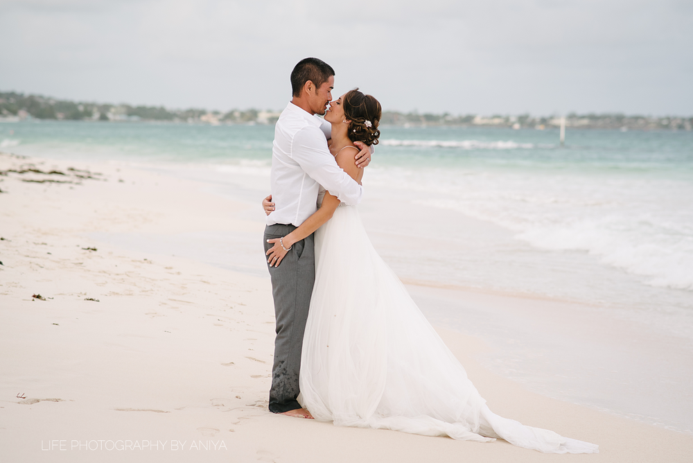 barbados-wedding-photography-Turtle-Beach-Resort-th-90.png