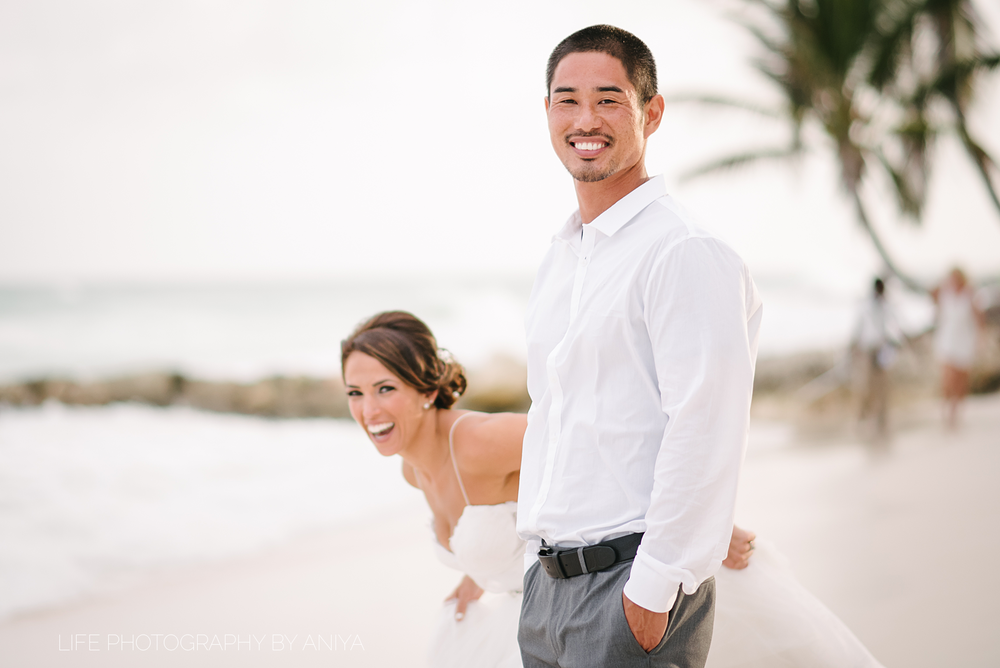 barbados-wedding-photography-Turtle-Beach-Resort-th-96.png