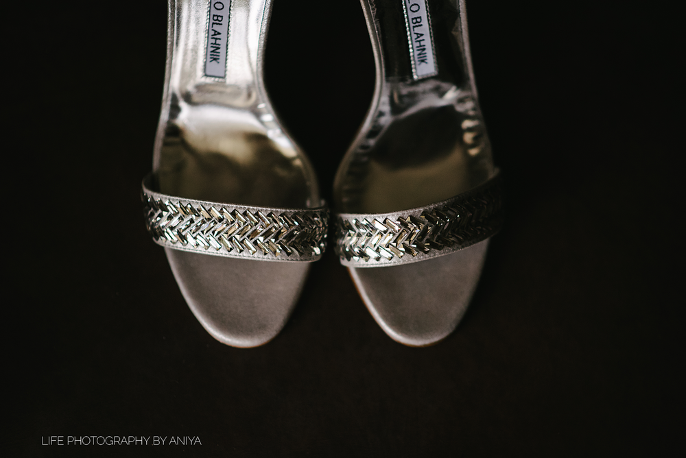 barbados-wedding-photography-Belair-Great-House-tj-004.png
