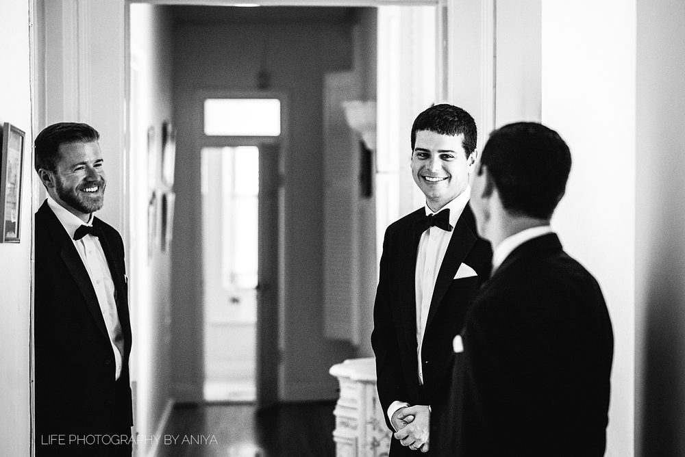 barbados-wedding-photography-Belair-Great-House-tj-020.png