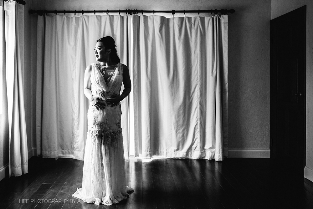 barbados-wedding-photography-Belair-Great-House-tj-026.png