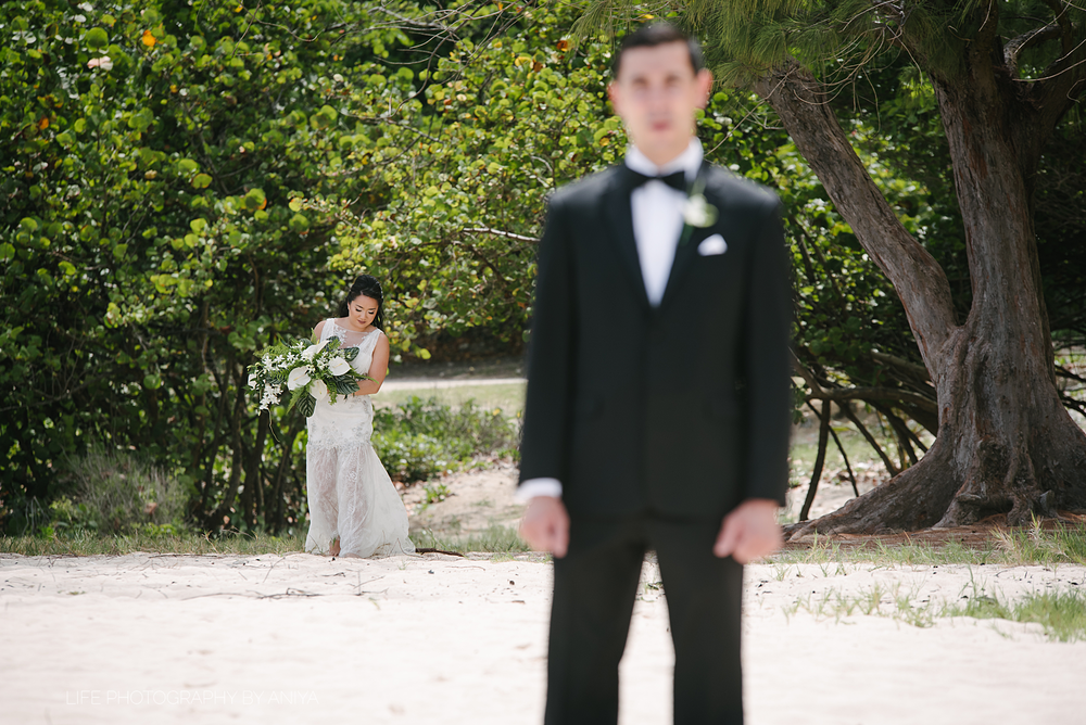 barbados-wedding-photography-Belair-Great-House-tj-033.png