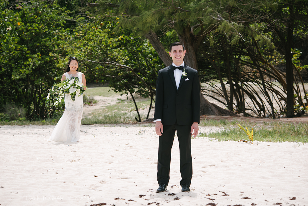 barbados-wedding-photography-Belair-Great-House-tj-035.png