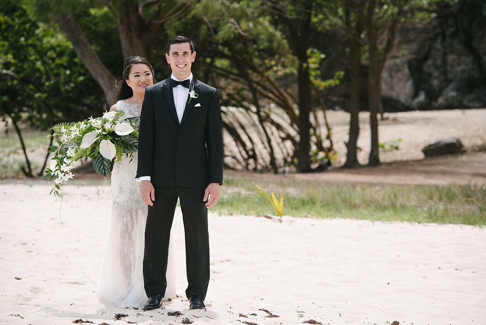 barbados-wedding-photography-Belair-Great-House-tj-036.png